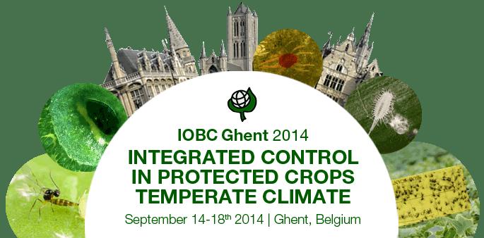 iobcghent2014_intro